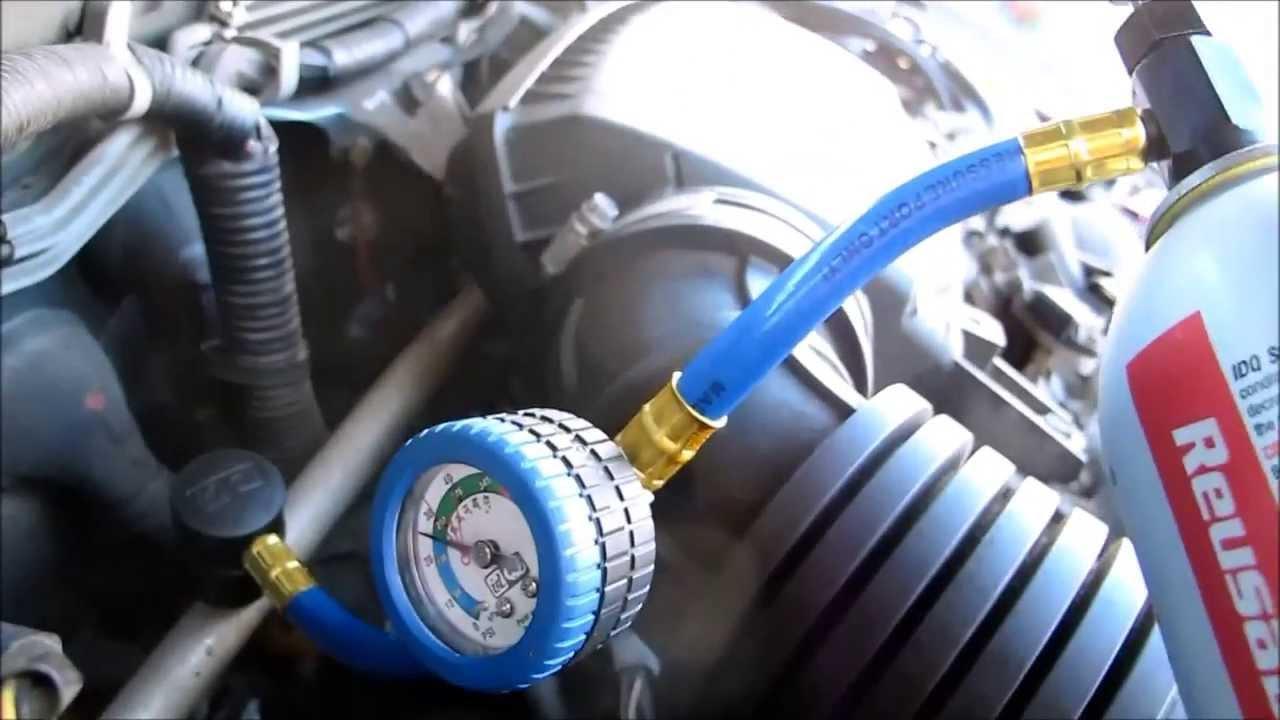 Climate Control Systems Autospot Auto Repair Centerville