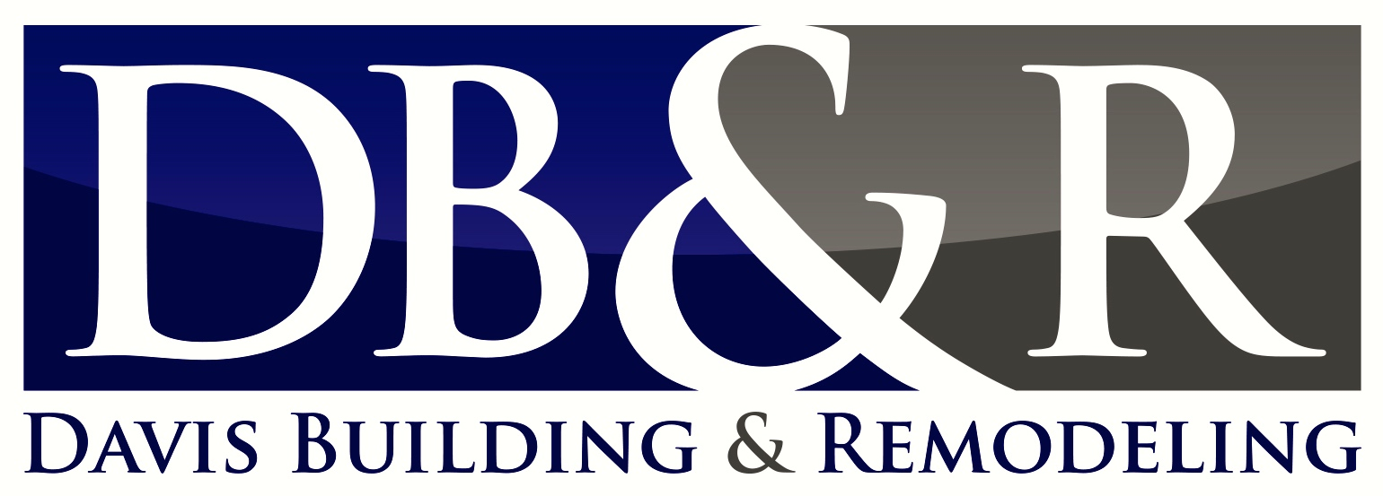 Davis Building and Remodeling