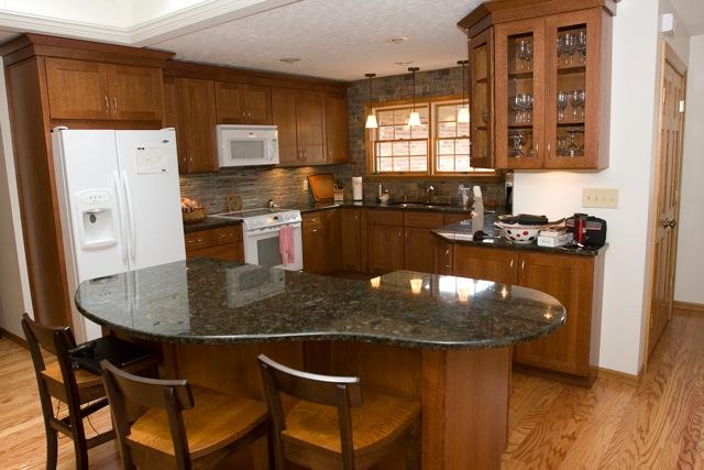 Kitchen_Hazlett-38