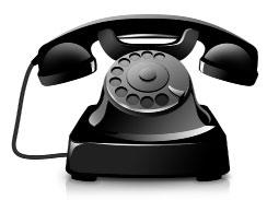 old-telephone-2