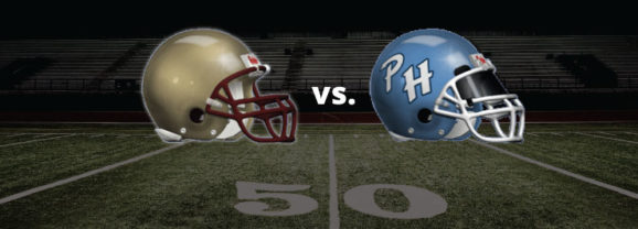 Next Game: Pulaski County @ Henry–Friday, Sept 30th, 7:00pm