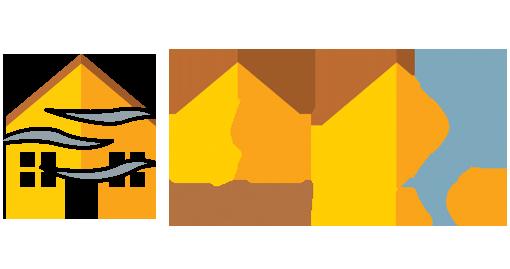 commercial-demolition-dayton-cincinnati-columbus