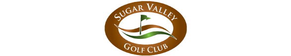 http://www.sugarvalleygc.com/