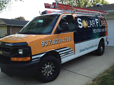 Solar-Flare-emergency-service