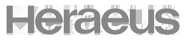 Heraues Clear Fused Quartz Supplier Fabricator