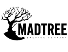 madtree-brewing-gameday-grille-patio-waynesville