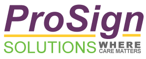 ProSign Solutions
