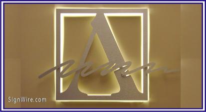 AREA-AGING-BIG