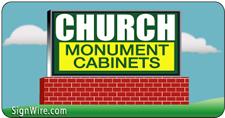 CHURCH-MONUMENT-MAIN