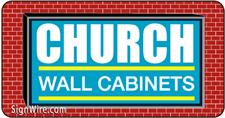 CHURCH-WALL-MAIN