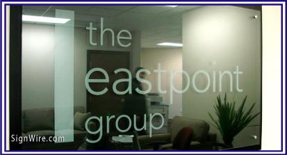 EASTPOINT-BIG