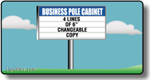 Pole_cc