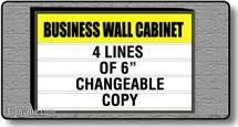 Wall_cc