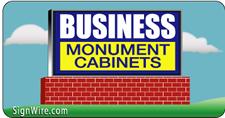 ols-monument