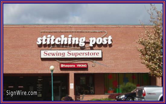 stitching_b