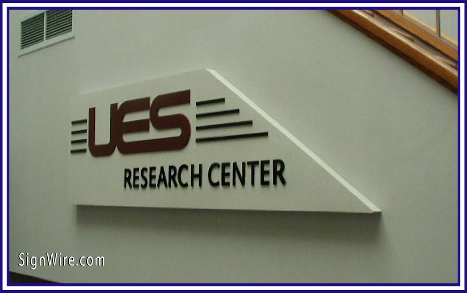ues_c