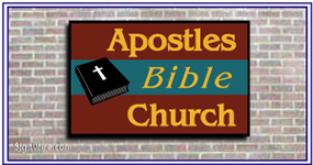 4x6 Outdoor Lighted Wall Church Sign Cabinet