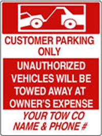customer copy