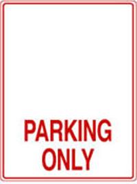 park copy