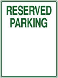 res park copy