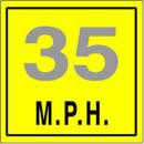 warning45