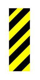 warning54