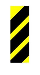 warning56