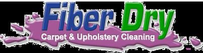 fiberdry-logo
