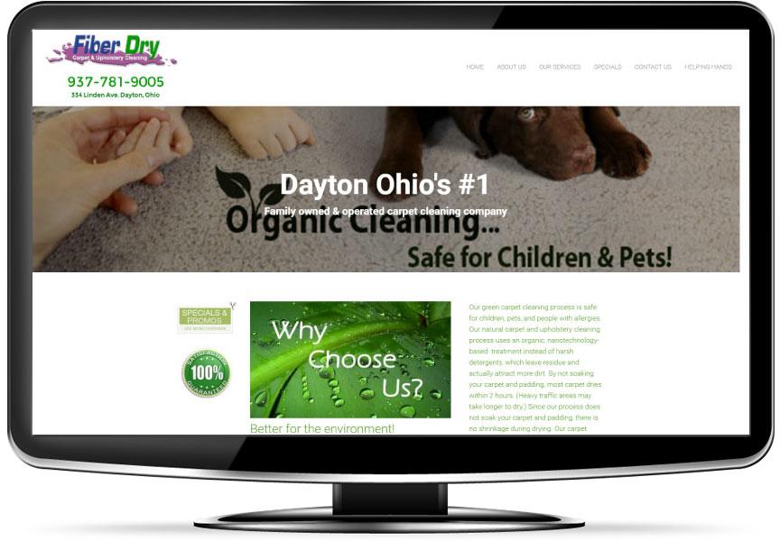 website-fiber-dry-henry-clarke